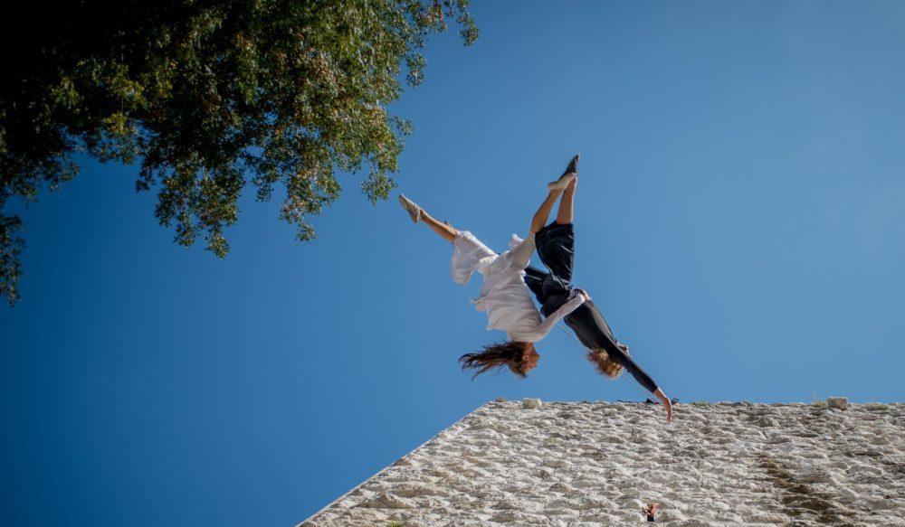 reverie-danse-verticale