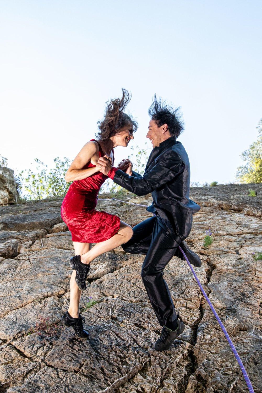 Moondance Roman Janecek